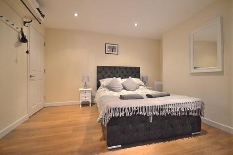 1 bedroom apartment to rent - Walcot Buildings, BATH, Somerset, BA1