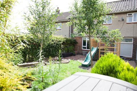 3 bedroom terraced house for sale - Hedley Road, Wylam, Northumberland