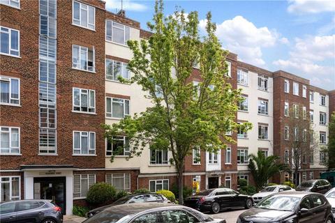 2 bedroom flat for sale - Charlbert Court, Charlbert Street, London, NW8