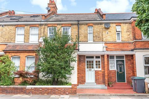 2 bedroom terraced house for sale - Hewitt Avenue, Wood Green, London, N22