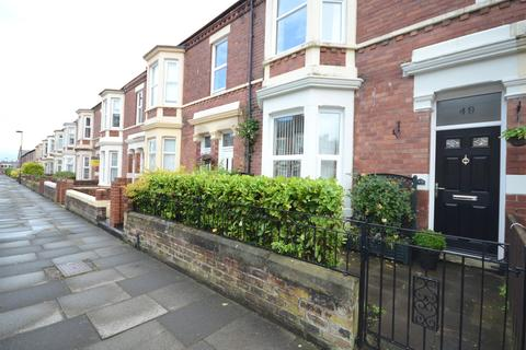 2 bedroom apartment for sale - North Shields
