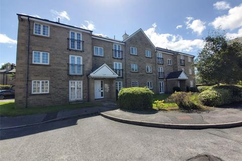 2 bedroom apartment for sale - Greenhead Court, Mountjoy Road, Huddersfield, West Yorkshire, HD1
