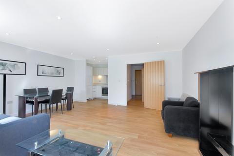 2 bedroom apartment to rent - Kara Court, Caspian Wharf, Bow E3