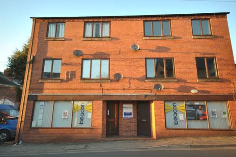 2 bedroom apartment to rent - St Johns Street, Whitchurch, Shropshire