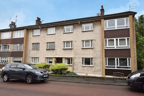 2 bedroom flat for sale - Cleveden Place, Kelvindale