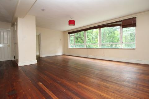 2 bedroom apartment to rent - Lymer Avenue, Crystal Palace , SE19