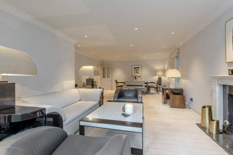 2 bedroom house to rent - Oxford House, 52 Parkside, SW19