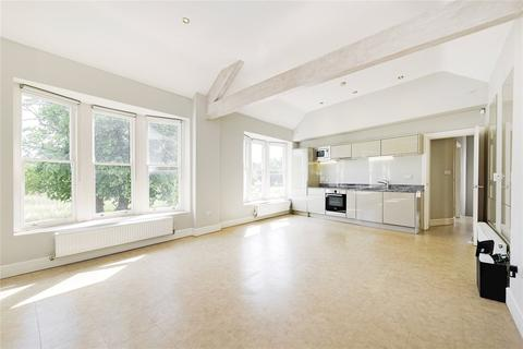 2 bedroom house to rent - West Place, London, SW19