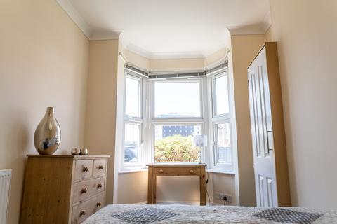 5 bedroom house share to rent - 393 Shoreham Street - STUDENT PROPERTY