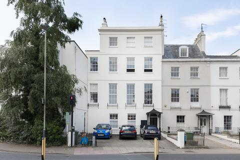 1 bedroom apartment to rent - High Street, Cheltenham GL50 1DZ