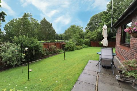 2 bedroom semi-detached bungalow for sale - Crownlee, Penwortham