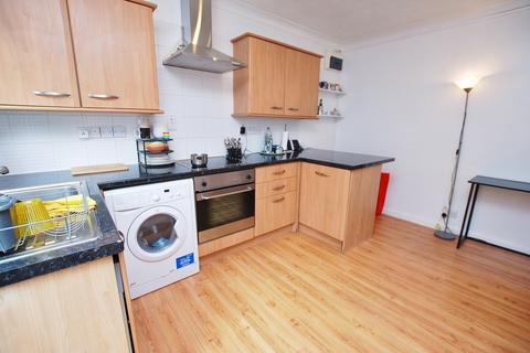 1 bedroom apartment to rent - Woodbridge Road