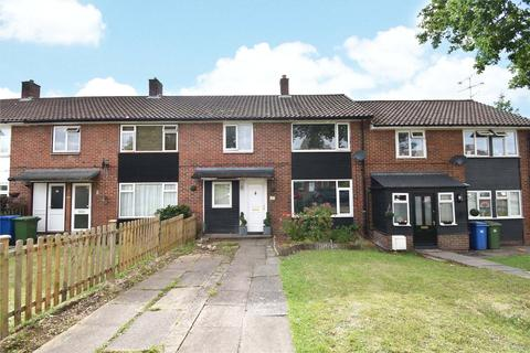 3 bedroom house to rent - Kennel Lane, Bracknell, Berkshire, RG42