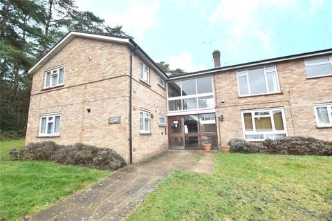 1 bedroom apartment to rent - Thornhill, Bracknell, Berkshire, RG12