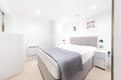 1 bedroom apartment for sale - The Landmark, Flowers Way, Luton, LU1