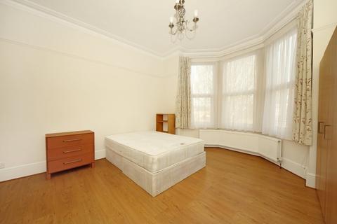 Studio to rent - Gordon Road, W5