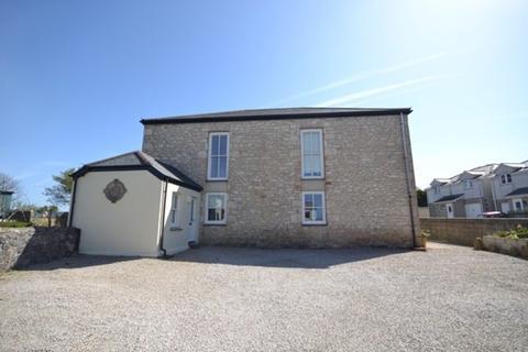 2 bedroom flat to rent - Heathfield Chapel, Treskerby, Redruth,