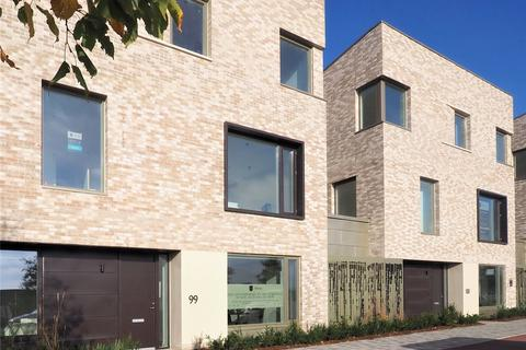 Studio for sale - Athena, Eddington Avenue, Cambridge