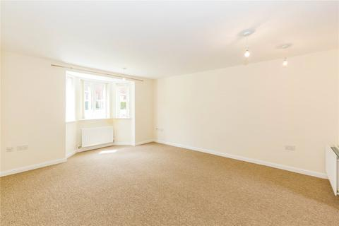 2 bedroom apartment to rent - Emerson Square, Horfield, Bristol, BS7