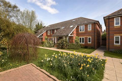 2 bedroom flat to rent - Penhurst Court, Sidney Street, Cowley, Oxford, OX4