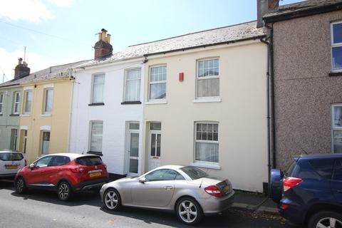 2 bedroom cottage - Albert Road, Saltash