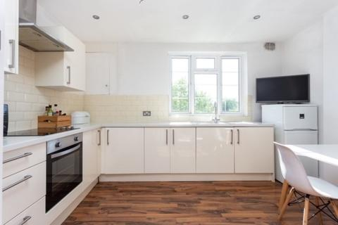 1 bedroom apartment for sale - Langham Close, Turnpike Lane