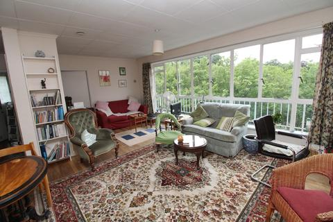1 bedroom apartment to rent - Grenville Court, Crystal Palace , SE19