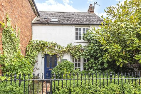 2 bedroom terraced house to rent - High Street, Eynsham, OX29