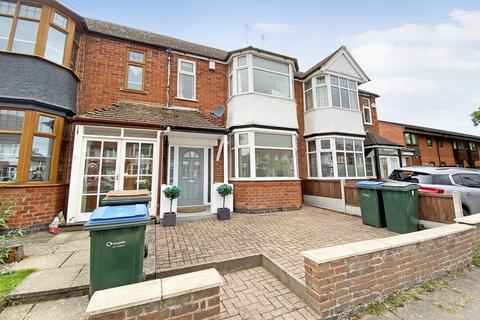3 bedroom terraced house for sale - Copthorne Road, Coundon, Coventry