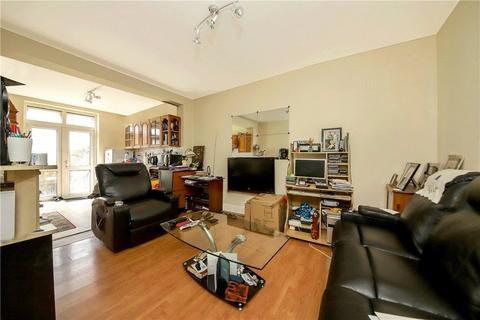 2 bedroom apartment for sale - Aberfoyle Road, Streatham, London, SW16