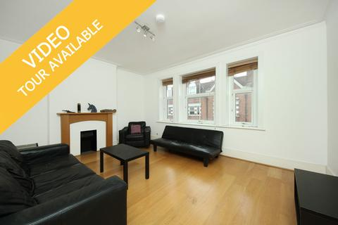 2 bedroom apartment for sale - Bond Street, W5