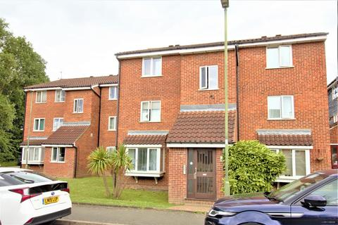 1 bedroom apartment to rent - Silver Birch Close