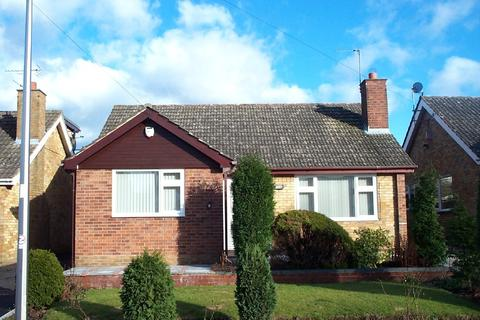2 bedroom detached house to rent - Hazel Grove, Alsager