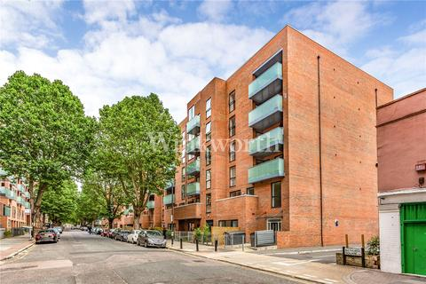 2 bedroom flat for sale - Butterfly Court, Lawrence Road, London, N15