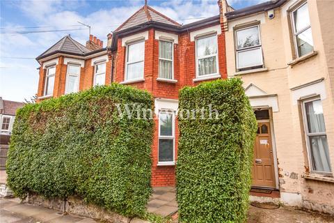 2 bedroom flat for sale - Cobham Road, London, N22