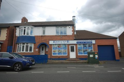 Property for sale - 107a High Street