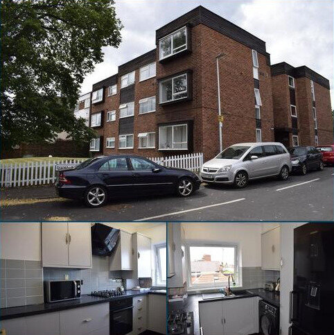 2 bedroom apartment to rent - Diana Close, South Woodford