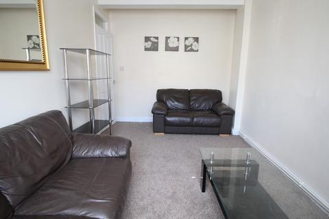 2 bedroom ground floor flat to rent - Albany Road, Earlsdon, Coventry