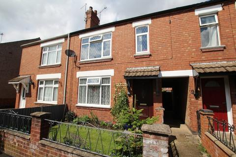 2 bedroom terraced house for sale - Grant Road, Coventry