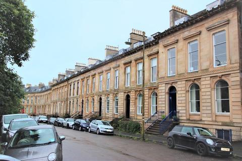 2 bedroom flat for sale - Wilton Street , North Kelvinside, Glasgow, G20 6RD