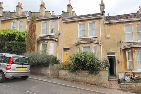 3 bedroom terraced house for sale - Pera Place, Bath