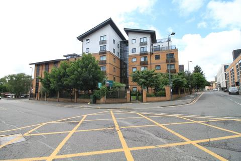 1 bedroom apartment for sale - Regal Court, 72 Bishopsgate Street, BirminghamCity Centre