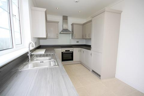 4 bedroom semi-detached house to rent - Petts Wood Road, Petts Wood