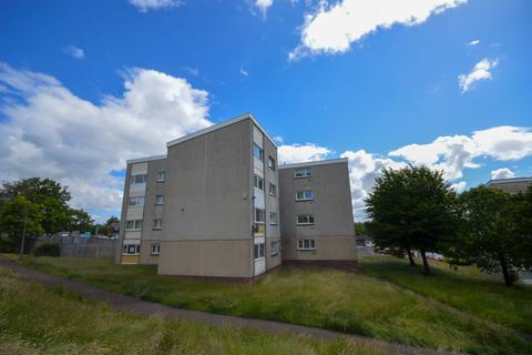 2 bedroom flat for sale - Mull, East Kilbride, South Lanarkshire, G74 2DY