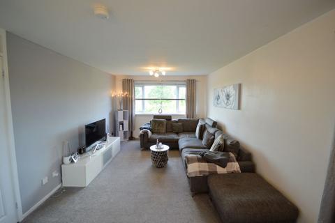 2 bedroom flat for sale - Mull, East Kilbride, South Lanarkshire, G74 2DY