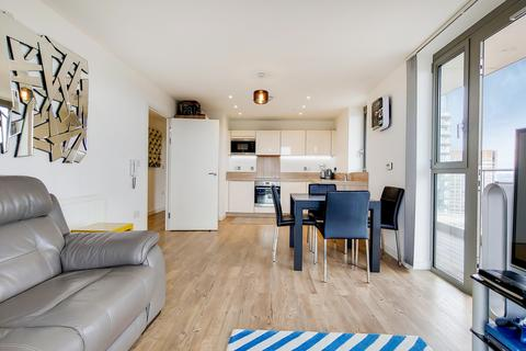 2 bedroom apartment for sale - Elmira Street, London