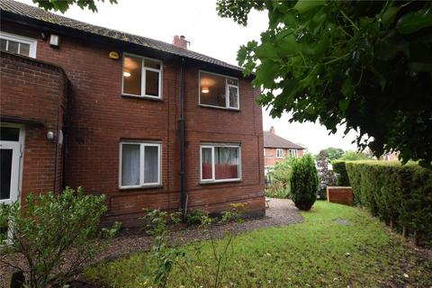 2 bedroom apartment for sale - Cliff Road, Leeds, West Yorkshire