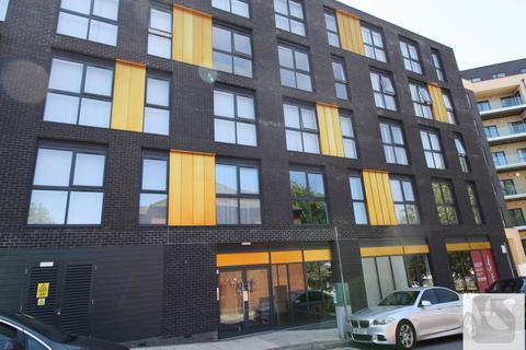 2 bedroom apartment to rent - Birmingham,West Midlands