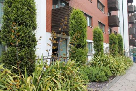 2 bedroom apartment to rent - 165 Granville Street,Birmingham,West Midlands