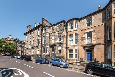 2 bedroom apartment for sale - Rosebery Crescent, Edinburgh, Midlothian